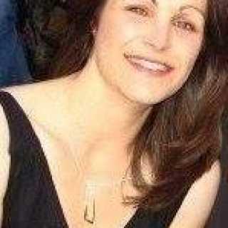 TeresaHadden avatar