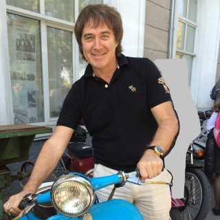AlekseyShvaybovich avatar