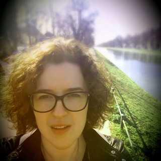 IrinaMachulina avatar