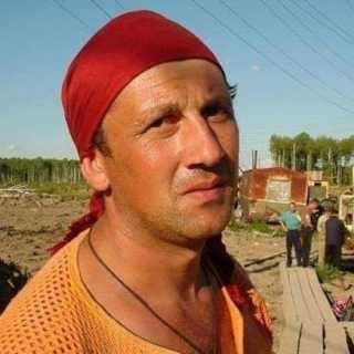 IoannIoannov avatar