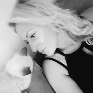 NatalyaMavlina avatar