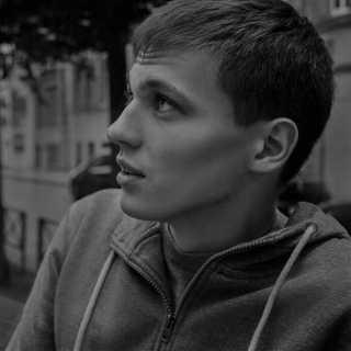 SergeyIlyinov avatar