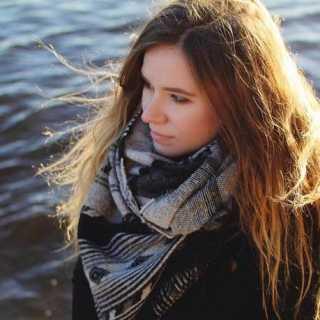 ElenaTikhonovich avatar