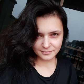 OlgaGorbunova_f7e0c avatar