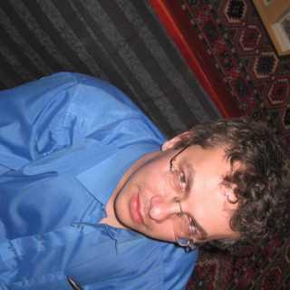 IlyaVladimirov avatar