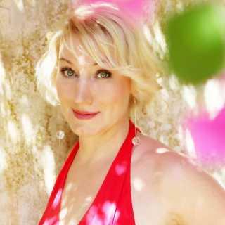 NatalyaKhruscheva avatar