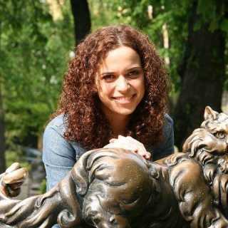 MariyaSlavnova avatar