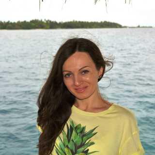 MilaMila_65d0e avatar