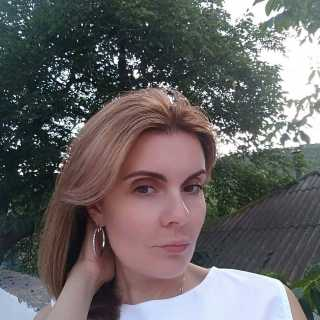 JuliaMarian avatar