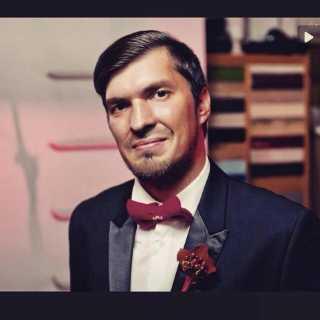 AlexanderToykinen avatar
