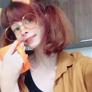 SophieAnokhina avatar