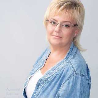 OlgaYasko avatar