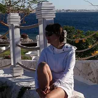 MarinaUdalova_57bf9 avatar