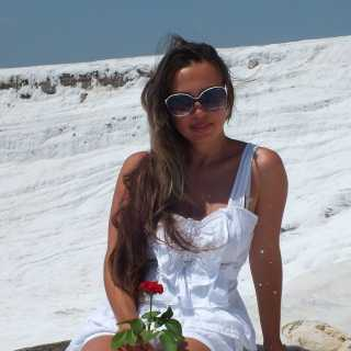 MariiaAleksieieva avatar
