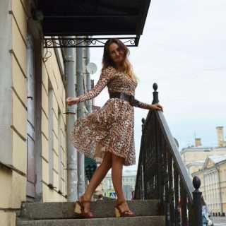 ElenaKotlova avatar