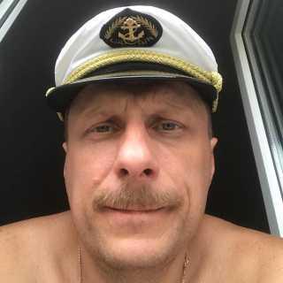 VladimirVlasov avatar