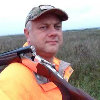 OlegKabashov avatar