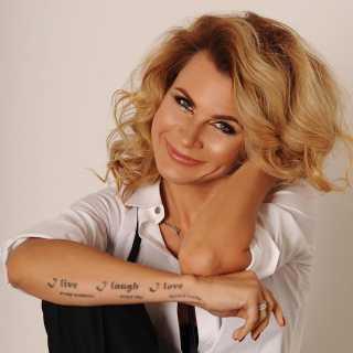 IrinaBorodkina avatar