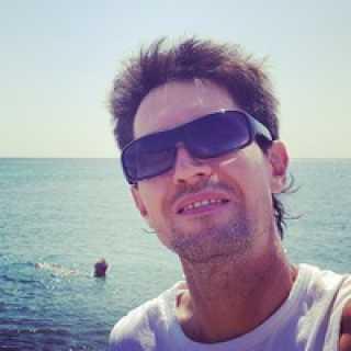yankomlev avatar