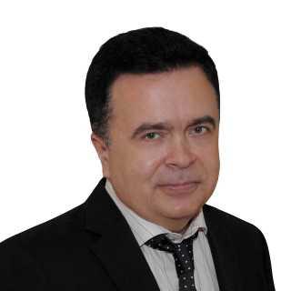 Pavel_Naumenko avatar