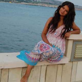 TanyaSubbotina_92aa7 avatar