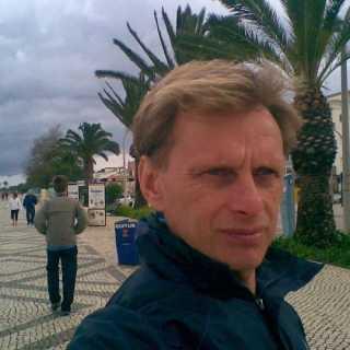 NikolajShumskykh avatar