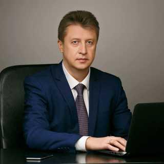 AlexErmakovich avatar