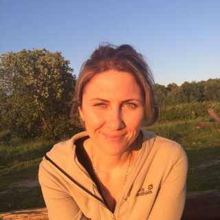 ElenaDikova_cd8ee avatar