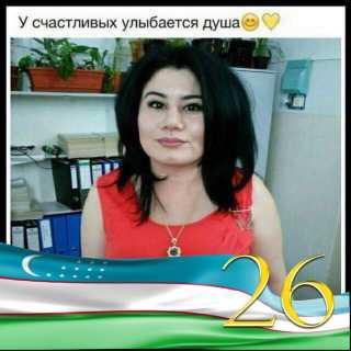 b87f3eb avatar