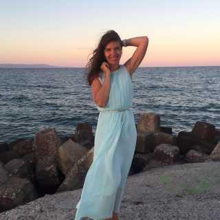 NatalyaKurnosova avatar