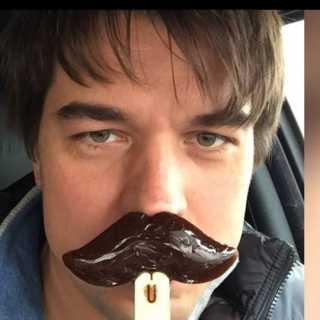 AndreyMakarov_cc6ac avatar