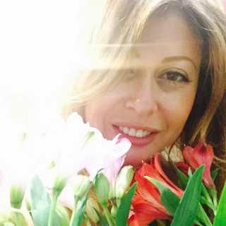 AnnaRulenkova avatar