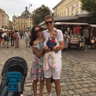 AlexandrGolovash avatar