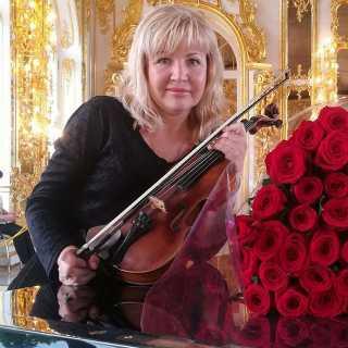 SvetlanaNikolskaia avatar