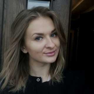 ZorianaKolodii avatar