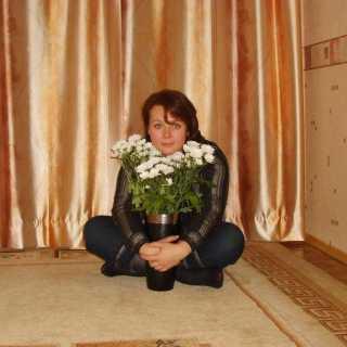 SvetlanaZhukova_68ffa avatar