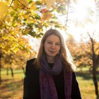 Liya avatar