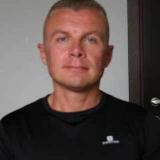 RomanAstrozhnikov avatar