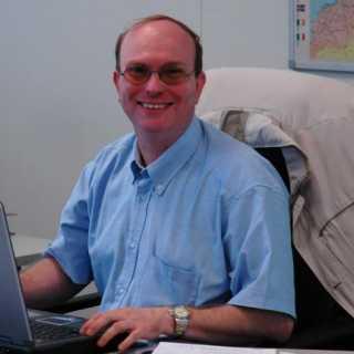 RogerLissens avatar