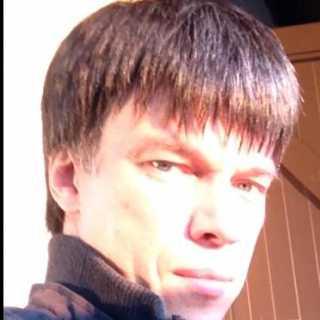 AndreyEfarkin avatar