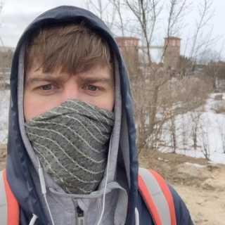 VasiliyBykov avatar