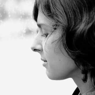 VeraBelova avatar