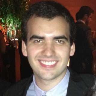 SidneyQuintas avatar