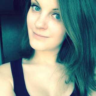 YuliyaBatagelj avatar