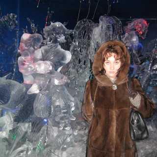 AnnaNikulenkova avatar