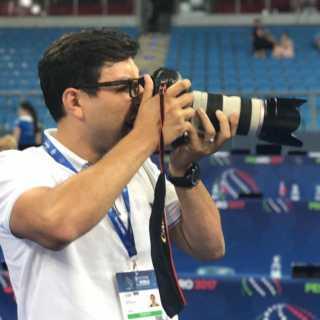 FaridGayibov avatar