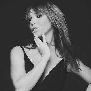 DariaShpilenya avatar