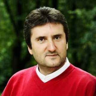razroev avatar