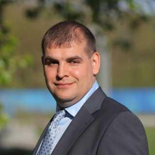 SergeyKalinovskiy avatar