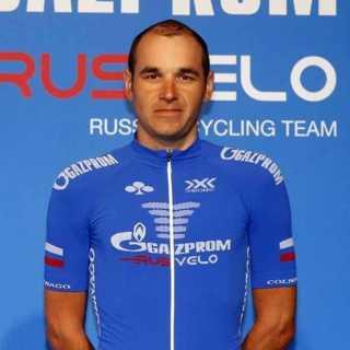 NikolayTrusov avatar